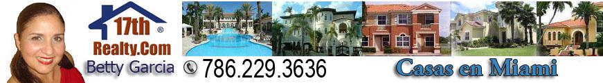 Miami Homes